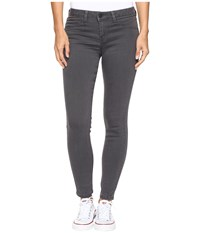 Volcom Liberator Leggings Gunmetal Grey Women's Casual Pants Gray