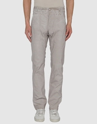 Rare Ra Re Casual Pants Light Grey