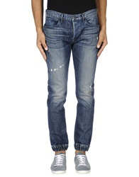 3X1 Jeans