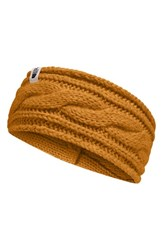 The North Face Women's Cable Ear Warmer