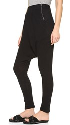 Fine By Superfine Freedom Pants Black