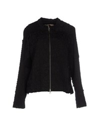 By Walid Coats And Jackets Jackets Women Black