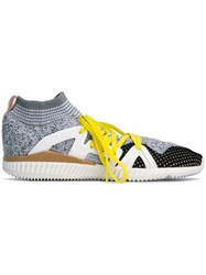 Adidas By Stella Mccartney 'Crazymove Bounce' Sneakers Multicolour