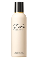 Dolce And Gabbana 'Dolce' Body Lotion