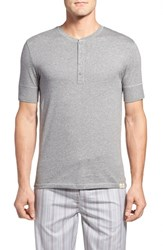 Men's Paul Smith Cotton Henley