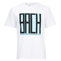 Opening Ceremony Men's Bach T Shirt White