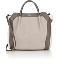 Nina Ricci Women's Marche Mm Satchel Grey