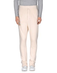 Barena Trousers Casual Trousers Men Beige
