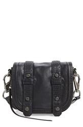 She Lo 'Unchartered' Crossbody Bag