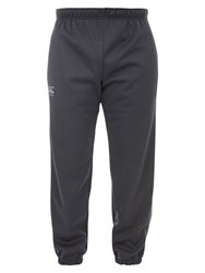 Canterbury Of New Zealand Thermoreg Tracksuit Bottoms Grey
