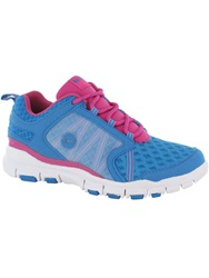 Hi Tec Flyaway Running Shoes Blue