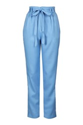 Utility Tailored Trousers By Jovonna Blue