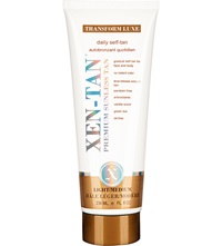 Xen Tan Transform Luxe 236Ml