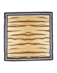 Coast Weber And Ahaus Square Scarves