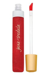Jane Iredale 'Puregloss' Lip Gloss 0.16 Oz Red Currant