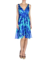 Christies Cover Ups Blue