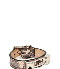 Proenza Schouler Ps11 Single Bracelet Nude
