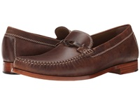 Trask Sawyer Brown American Steer Men's Shoes