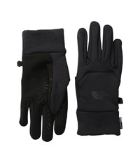 The North Face Etip Hardface Gloves Tnf Black Extreme Cold Weather Gloves