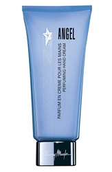 Angel By Thierry Mugler Perfuming Hand Cream