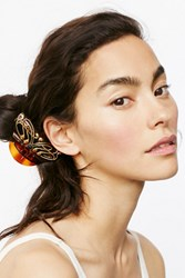 Free People Womens Rey Hair Claw