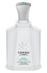 Creed 'Green Irish Tweed' Shower Gel