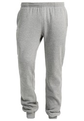 Russell Athletic Tracksuit Bottoms Grey
