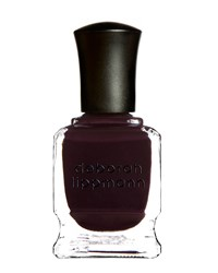 Dark Side Of The Moon Nail Lacquer Deborah Lippmann