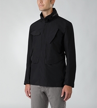 Field Lt Jacket Men's