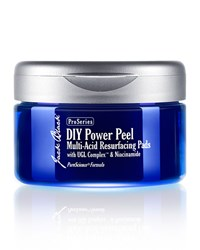 Diy Power Peel Jack Black