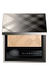 Burberry Beauty 'Eye Colour Wet And Dry Glow' Eyeshadow No. 001 Gold Pearl