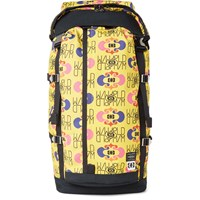 Porter Yoshida And Co. X M M Paris Backpack Yellow