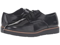 Rocket Dog Roxford Black Boxed In Women's Shoes