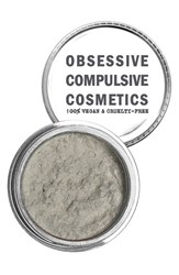 Obsessive Compulsive Cosmetics Loose Colour Concentrate Iced