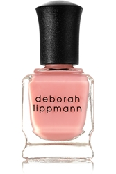 Deborah Lippmann Nail Polish P.Y.T. Pretty Young Thing