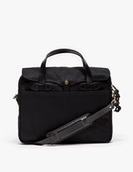 Filson Original Briefcase In Black