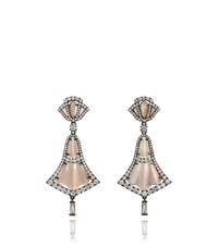 Annoushka Flamenco Drop Earrings Female