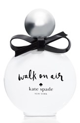 Kate Spade New York 'Walk On Air' Dry Body Oil Limited Edition