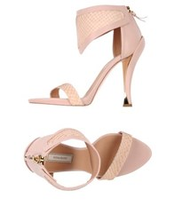 Nina Ricci Footwear Sandals Women