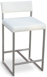 Gus Design Group Gus Graph Stool