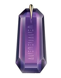 Thierry Mugler Alien Prodigy Oil Enriched Body Wash No Color