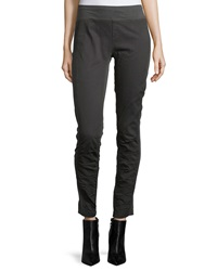 Xcvi Oslo Ruched Leggings Women's