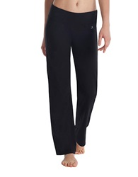 Danskin Yoga Pants Black