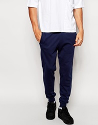 Only And Sons Sweatpants Navy