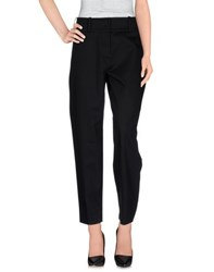 Francesco Scognamiglio Trousers Casual Trousers Women