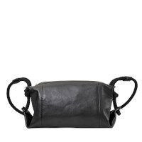 Maison Martin Margiela Mm6 Martin Margiela Soft Small Bag