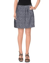 Viktor And Rolf Skirts Mini Skirts Women