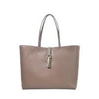 Hugo Boss Paris Tote
