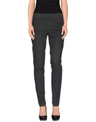 European Culture Trousers Casual Trousers Women Lead