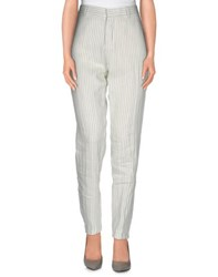 Ottod'ame Trousers Casual Trousers Women